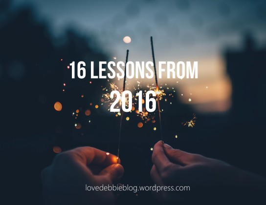 16lessonfrom2016
